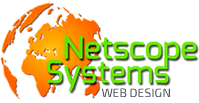 Netscope Systems